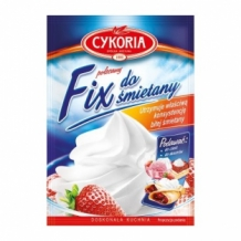 Cykoria fix do smietany 9g